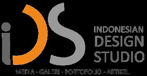 IDS - Indonesian Design Studio