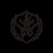Logo-ISI