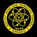 Logo-ISTTS2