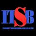 Logo-ITSB