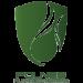 Logo-Polnes-samarinda