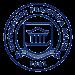 Logo-Prastiya