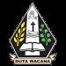 Logo-UKDW