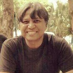Dr. Adhi Nugraha